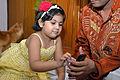 Kid Touching Smartphone - Dum Dum - Kolkata 2012-04-22 1767.JPG