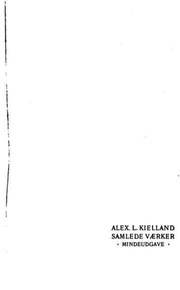 File:Kielland - Samlede Værker 3.djvu