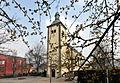 Kierch Sandweiler-003.jpg