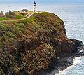 Kilauea Lighthouse 03.jpg