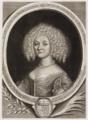 Kilian after Merian - Elisabeth Dorothea, Landgravine of Hesse-Darmstadt.png