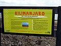 Kilimanjaro (32552623930).jpg