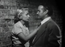 File:Killer's Kiss (1955) - Trailer.webm