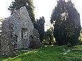 Killowen (St. Mary's) Church Ruins - panoramio (1).jpg