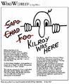 Kilroy WikiWorld.png