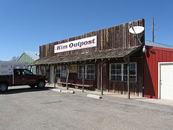 Kim Outpost Kim Colorado.JPG