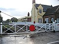 Kimberley Station - geograph.org.uk - 277386.jpg
