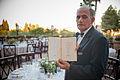 King David Hotel waiter.jpg