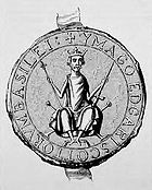 King Edgar of Scotland.jpg