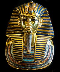 King Tut Burial Mask.jpg