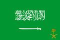 King of Saudi Arabia Standard.png