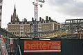 Kings Cross Railway Station - construction 6.jpg