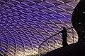 Kings Cross Station, London N1 (geograph 4957106).jpg