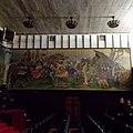 Kino Giewont -zakopane (24890948836).jpg