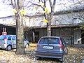 Kino Mojca (4575304869).jpg