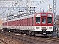 Kintetsu1620Series02.jpg