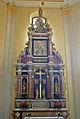 Kirche-Loschwitz-Altar1.jpg