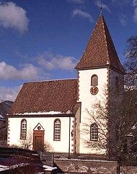 Kirche Queichhambach.jpg