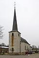 Kirche Sprinkange 01.jpg