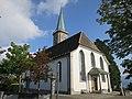 Kirche Staefa 01.JPG