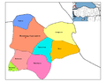 Kirklareli districts bg.png