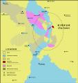 Kirkuk Demographical Map 2014.png