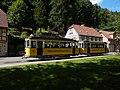 Kirnitzschtalbahn,Wagen Nr.5..Juli 2018.-015.jpg