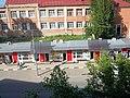 Kirovskiy rayon, Saratov, Saratovskaya oblast', Russia - panoramio (21).jpg