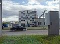 Kiruna - panoramio.jpg
