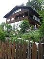 Kitzbuhel Haus Walde.jpg