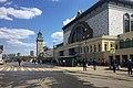 Kiyevsky Rail Terminal (31136861931).jpg