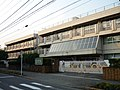 Kiyose Special Needs School.jpg