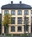 Kløckers House Front.jpg