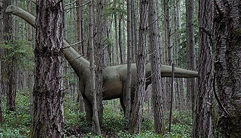 Klamelisaurus-scene-v1.jpg