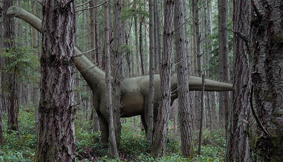 Klamelisaurus-scene-v1