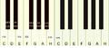 Klaviatura razširjena.png