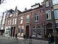 Kleine Berg 44-48 Eindhoven.JPG