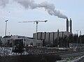 Klemetsrud energigjenvinningsanlegg 01.JPG