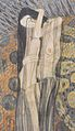 Klimt - Nagender Kummer2.jpeg