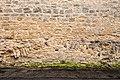 Klingenschütt Stadtmauer, vom Galgentor zum Kummereck Rothenburg ob der Tauber 20180216 002.jpg