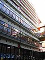 Klinikum Aachen 2005-03-16 quadrangle (2).jpg