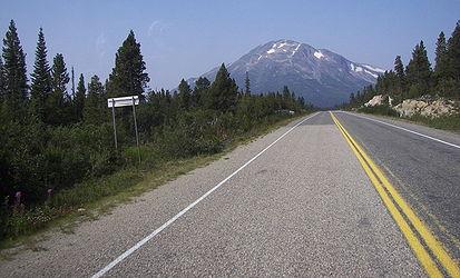 Klondike Highway, British Columbia 2.jpg