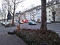 Klopstockstraße Ecke Kaiserallee - panoramio.jpg