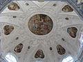 KlosterMuri Kuppeldecke.jpg