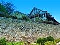 Kloster Marienhöh - Hideaway ^ Spa Langweiler - panoramio (1).jpg