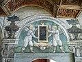 Kloster Sankt Georgen in Stein am Rhein 0096.JPG
