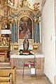 Kloster Seligenporten 051.jpg
