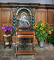 Kloster Steinfeld Pieta.jpg