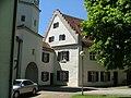 Kloster im Gotischen Stil - panoramio.jpg