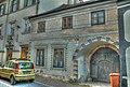 Klostergasse 2.jpg